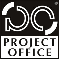 PROJECT-Office